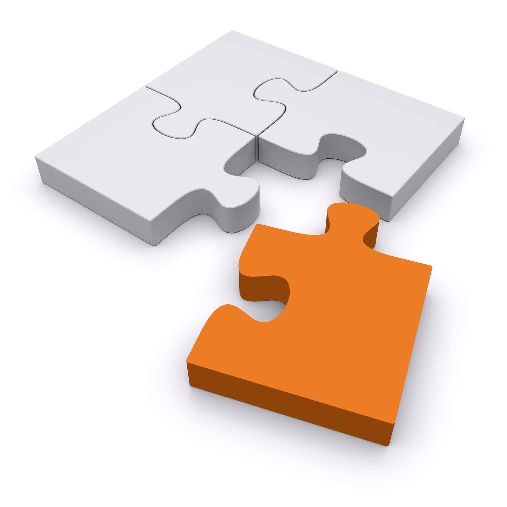 Passt zusammen C+ITEC AG und Teleforte