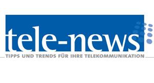 tele-news 1/2015