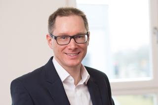 Marko Brandt - C+ITEC AG