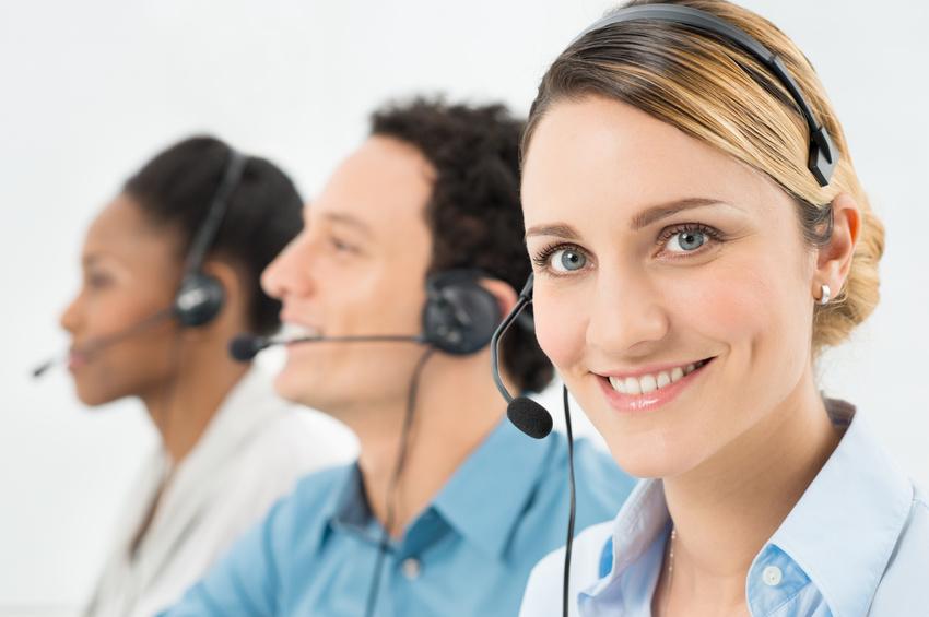 Kontaktieren Sie uns - C+ITEC AG