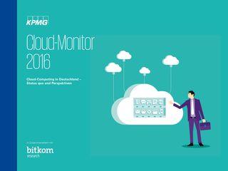 Cloud_Monitor_2016