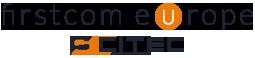 C+ITEC AG - Ihr ITK Full-Service-Provider