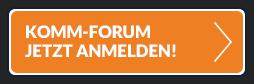 Zum KOMMUNIKATIONS-FORUM